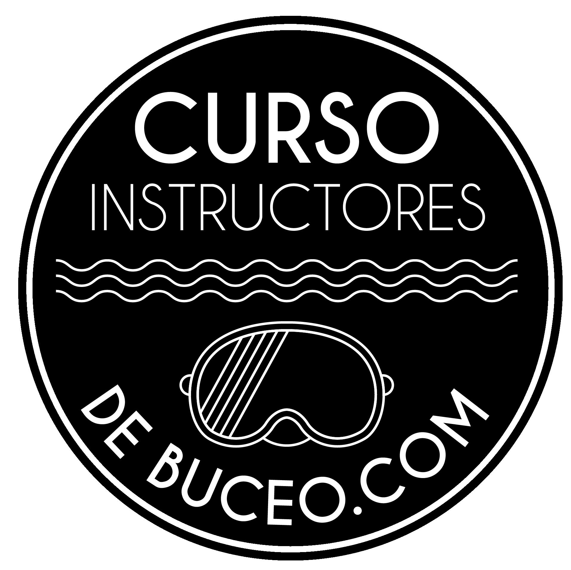 Curso Instructores de buceo