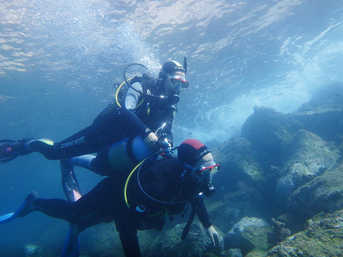 Dive_master_02