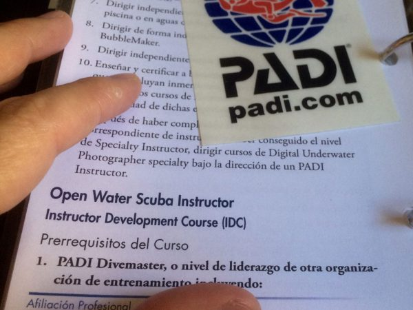 open_water_instructor_def1
