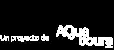 Es_un_proyecto_de_Aquatours_v6