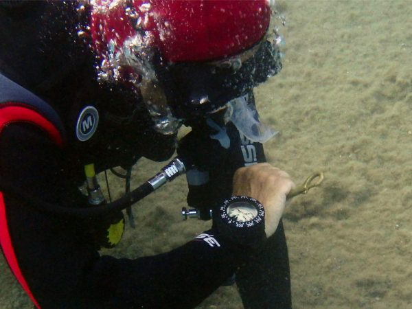 Instructor_especialidades_buceo_2
