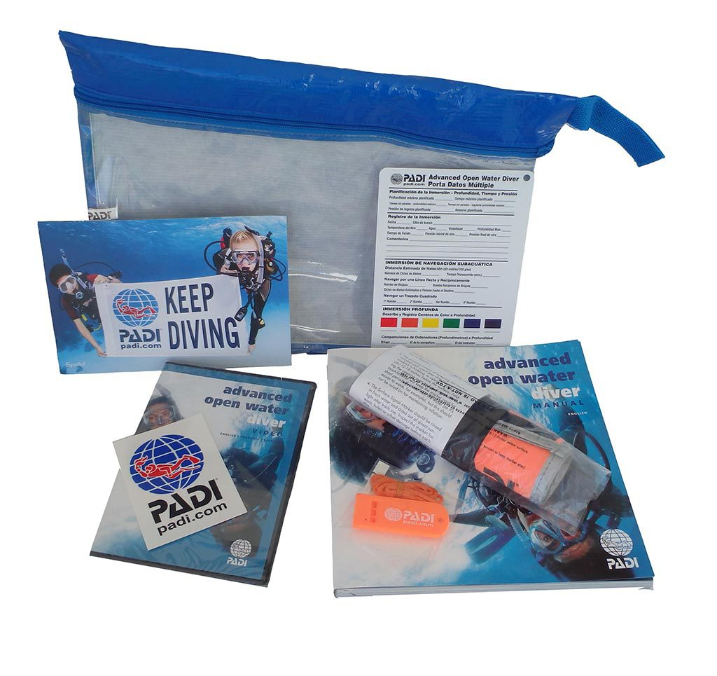 Crew Pack Ultimate Rescue diver y piconline def